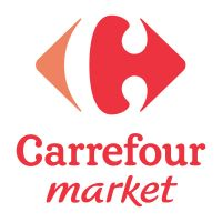 Carrefour Market Vertical